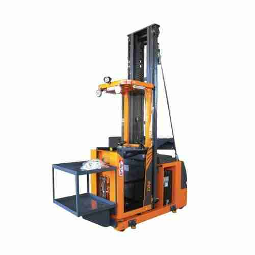 Special Vertical Order Picker 903 ac