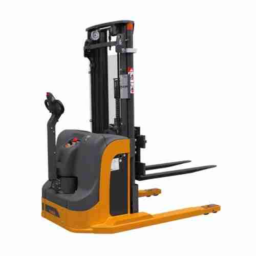 Electric Stacker 716 BLK ac – 720 BLK ac