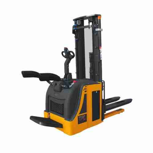 Electric Stacker 716 P ac – 720 P ac