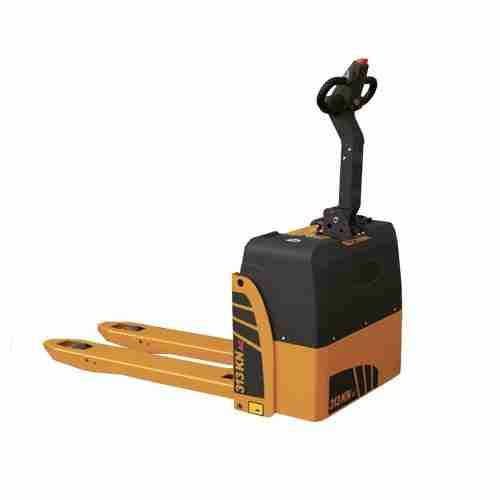 Electric Pallet Truck 313 KN ac