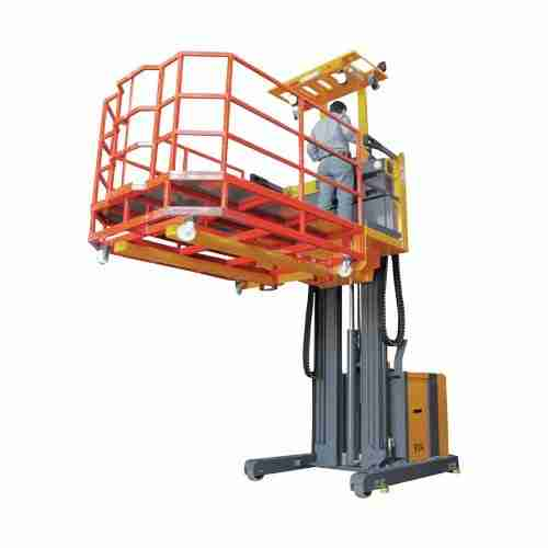 Special Vertical Order Picker 904 ac
