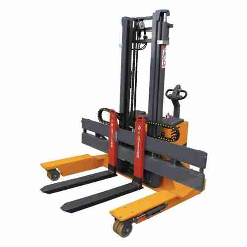 Special Electric Stacker 715 BD