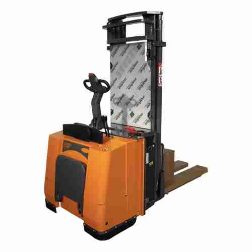 Special Electric Stacker 715 P ac