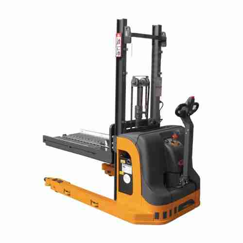 Special Electric Stacker 716 BLK