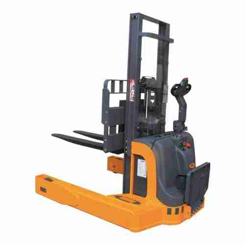 Special Electric Stacker 720 BLK-P ac