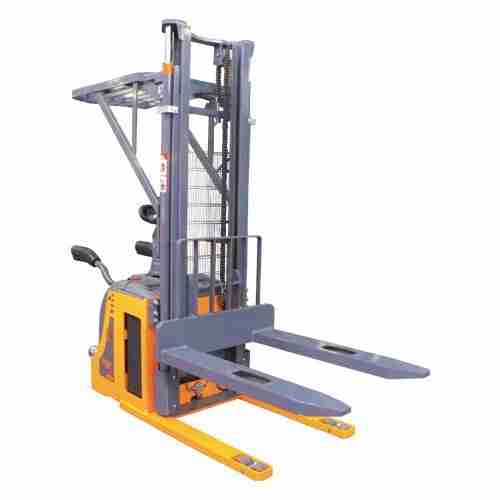 Special Electric Stacker 720 P ac