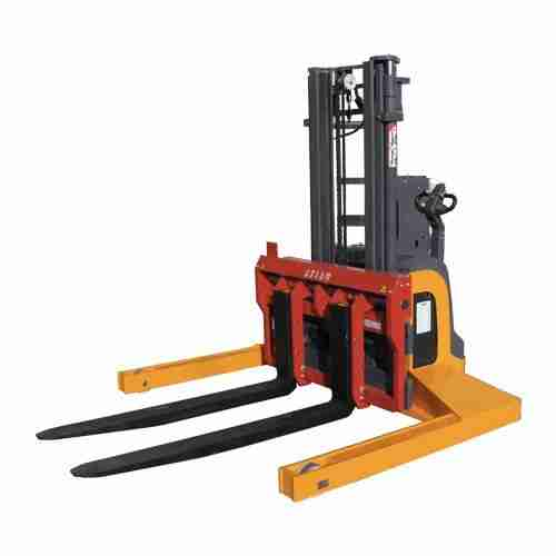 Special Electric Stacker 730 BLK ac