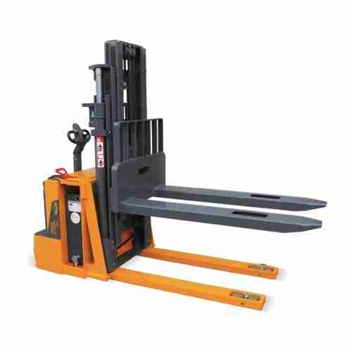 Special Electric Stacker 730 K ac