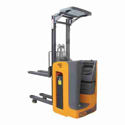 Special Electric Stacker Virtus 20 RX-C ac