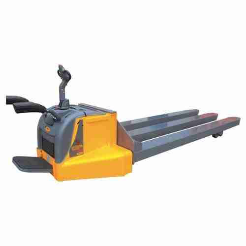 Special Electric Pallet Truck 325 P5 ac