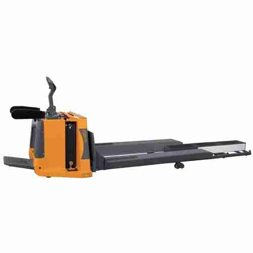 Special Electric Pallet Truck 715 PBM