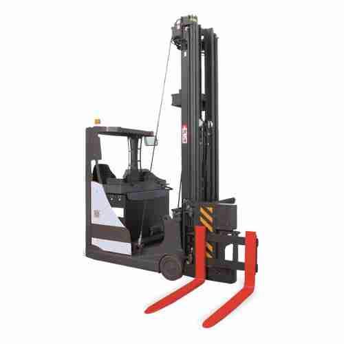Carrello Elevatore Automatico AGV Neos II TRI ac