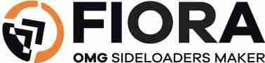 Fiora|OMG Sideloaders Maker