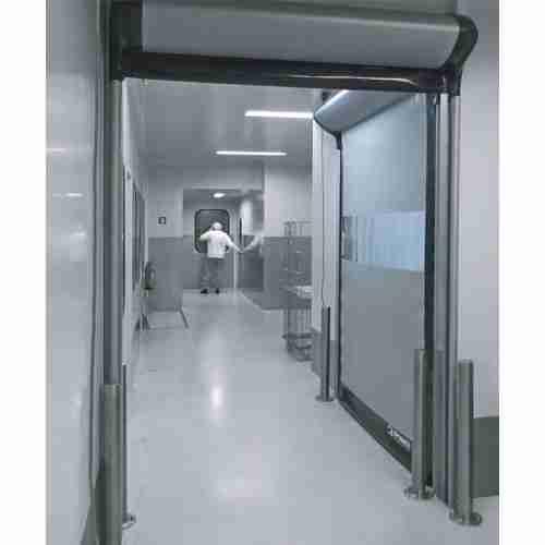 DYNACO D-313 Cleanroom