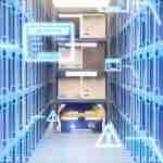 Carrelli Elevatori per l'Industria 4.0